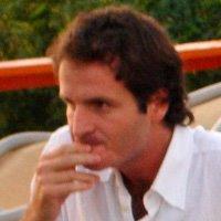 Jordi Cabre