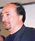 Albert Mas-Griera