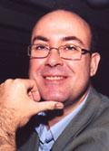 Vidal Vidal