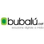 bubalú.cat