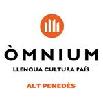 Òmnium cultural Alt Penedès