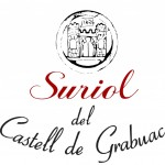 Cellers de Can Suriol del Castell
